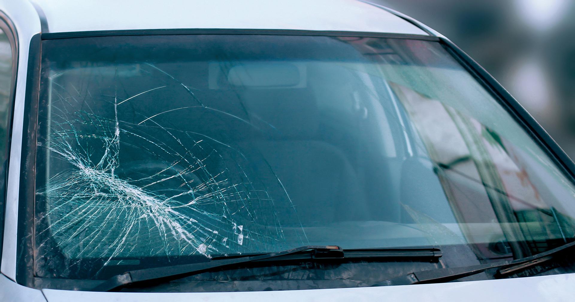Car Repair Broken Arrow