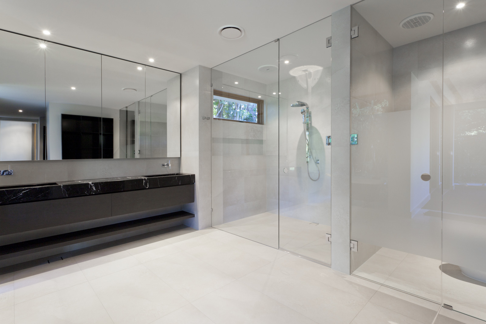 clearcutglass-bath-1