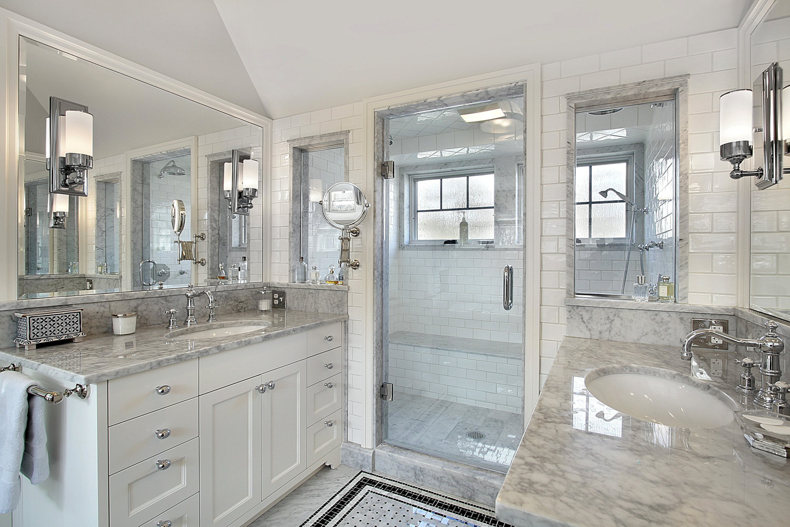 clearcutglass-bath-2