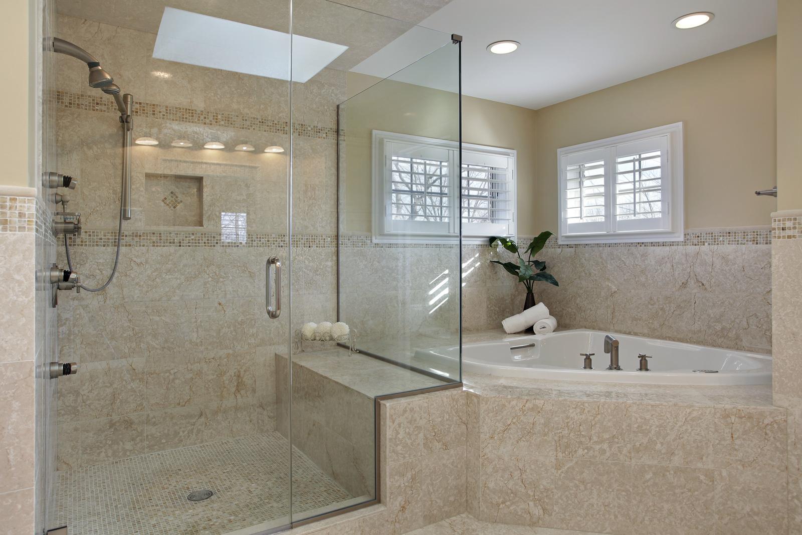 clearcutglass-bath-3