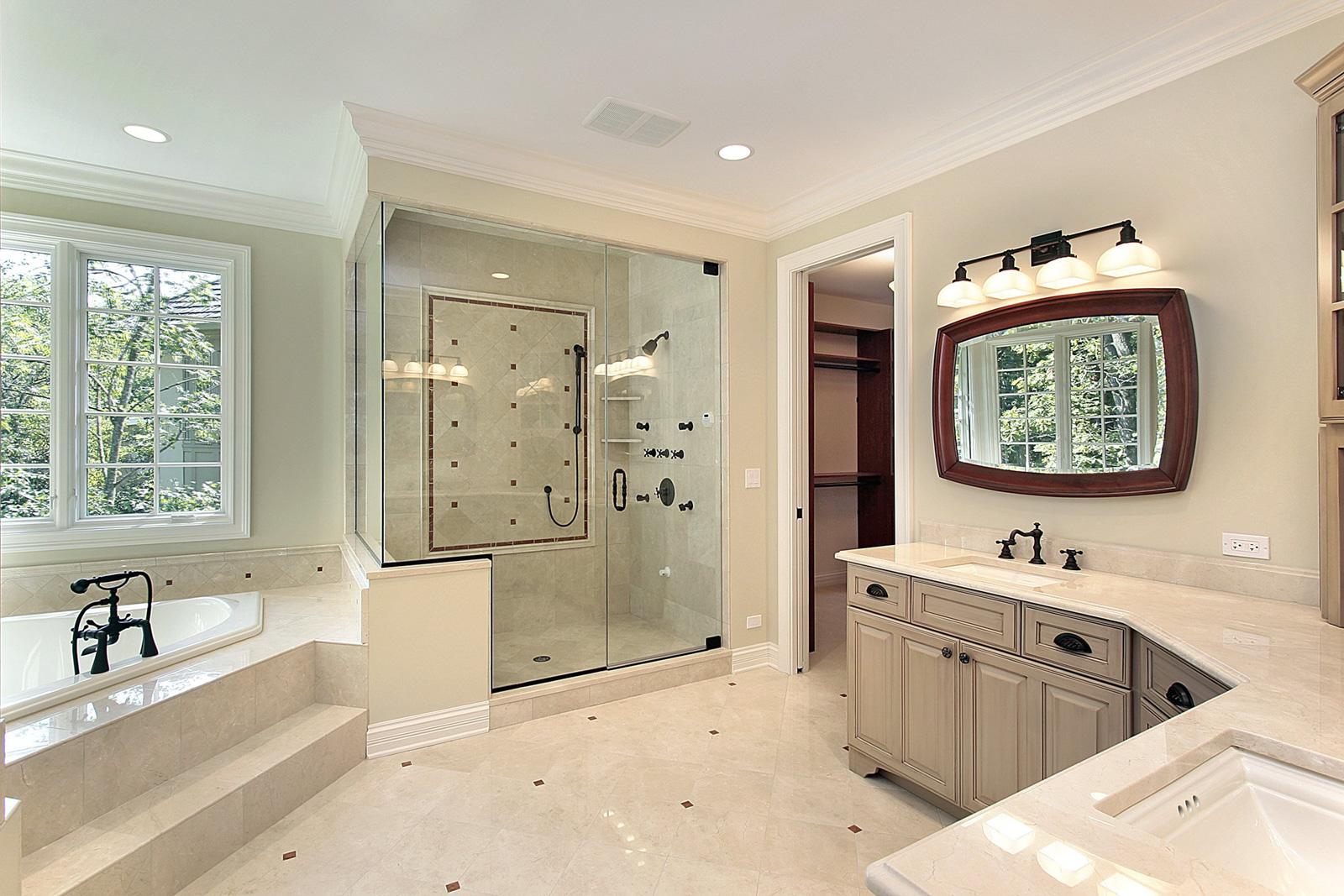 clearcutglass-bath-6