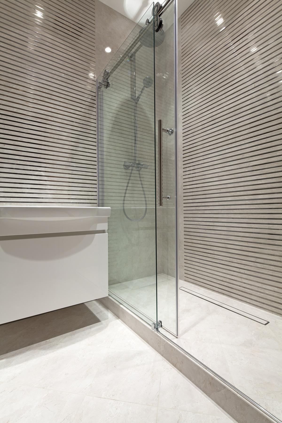 clearcutglass-bath-9