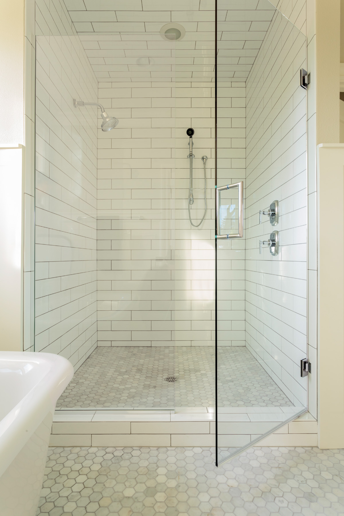 clearcutglass-bath-7