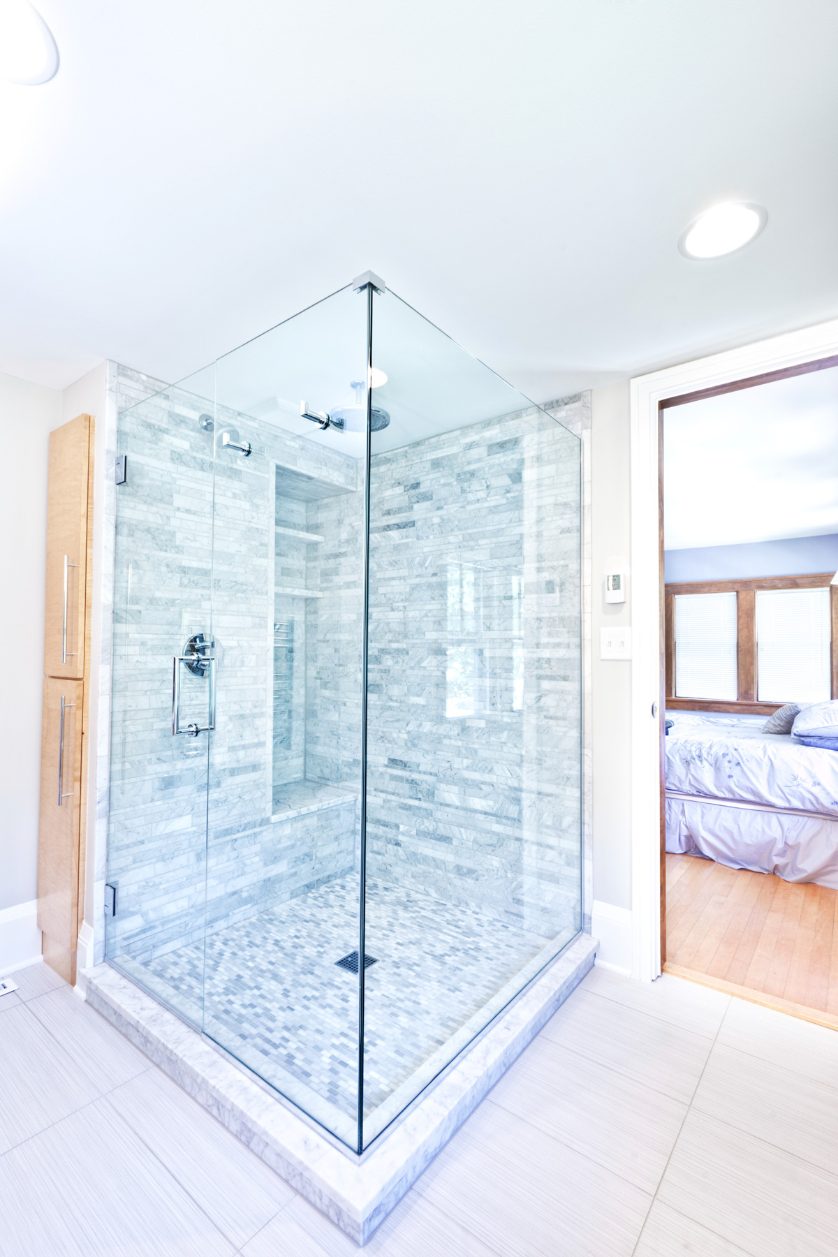 clearcutglass-bath-8