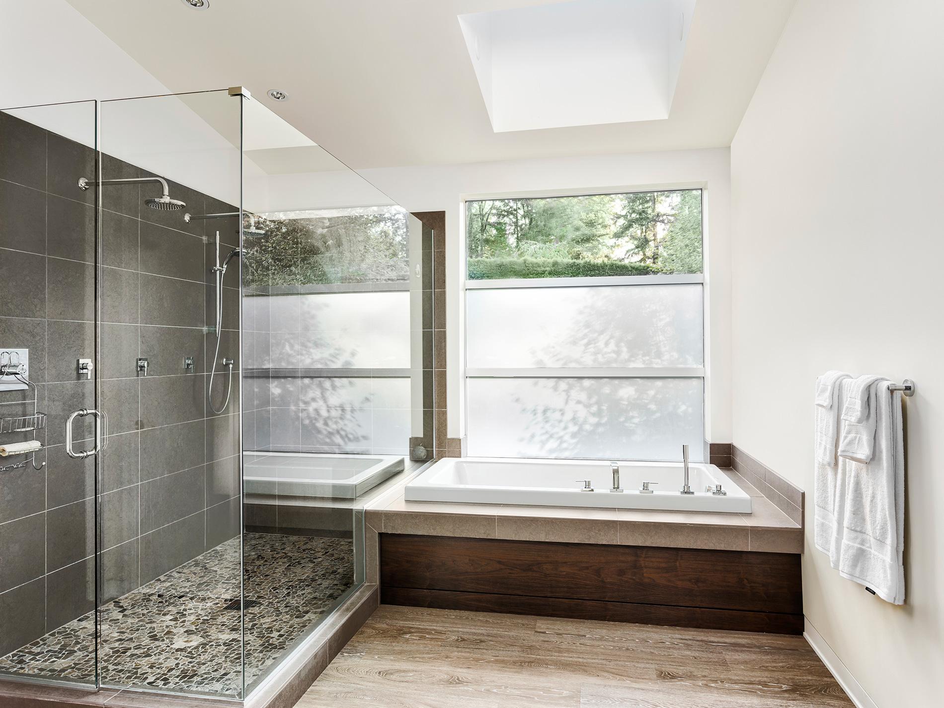 custom-bathroom-hdr - Clear Cut Glass