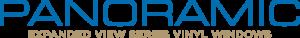 panoramic-logo